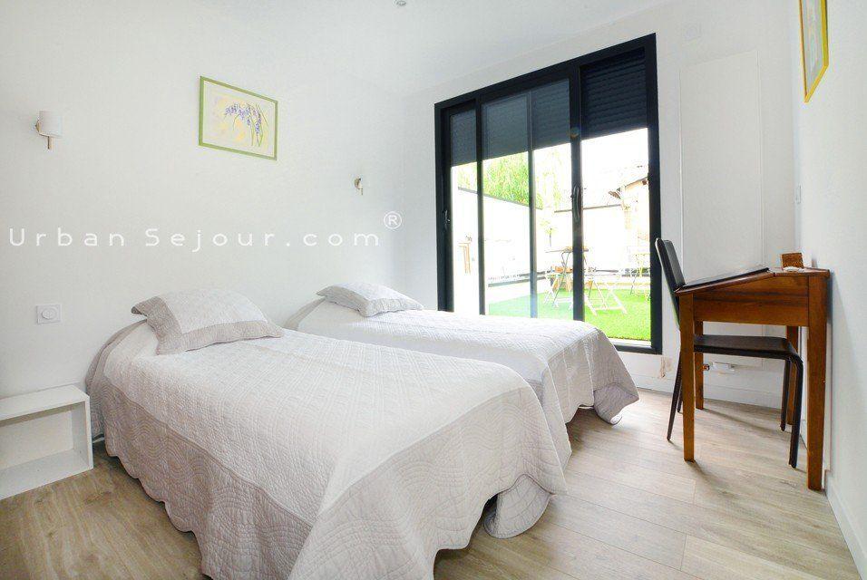 Location appartement meubl avec 1 chambre location - Chambre de commerce italienne de lyon ...