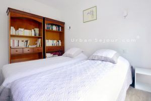 villeurbanne-location-terrasse-des-hopitaux-chambre-1-b