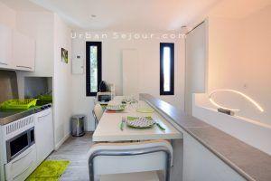 villeurbanne-location-terrasse-des-hopitaux-cuisine-a