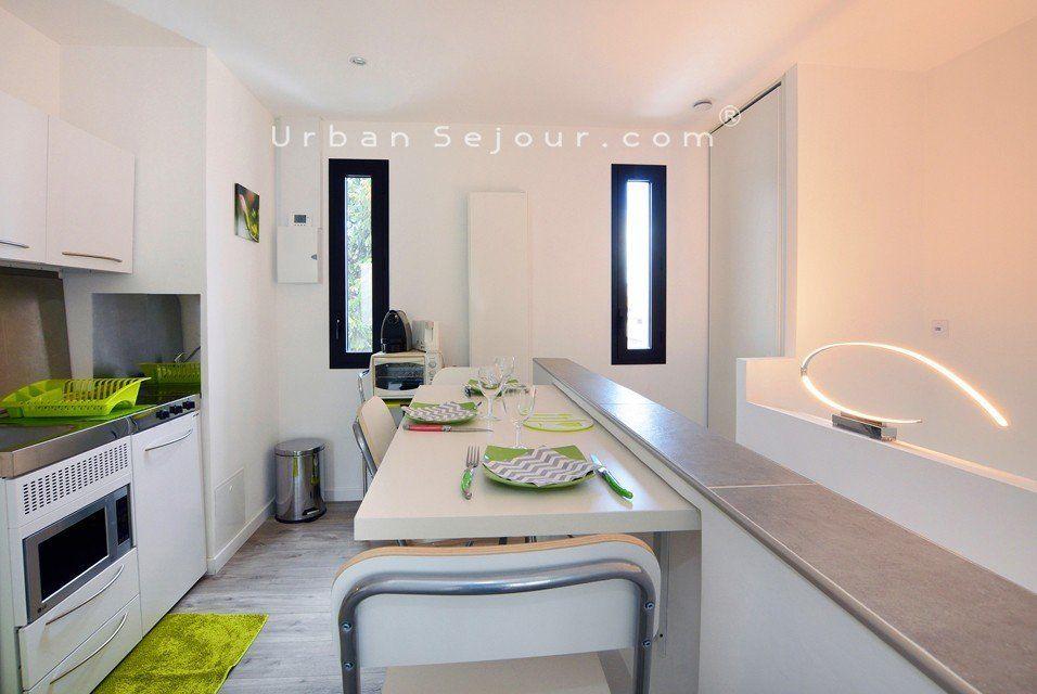 Location appartement meubl avec 1 chambre location - Location appartement meuble villeurbanne ...