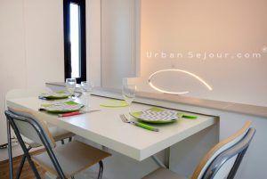 villeurbanne-location-terrasse-des-hopitaux-cuisine-b
