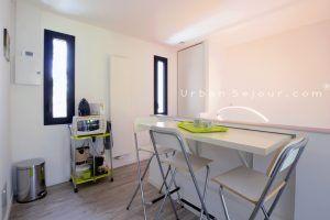villeurbanne-location-terrasse-des-hopitaux-cuisine-d