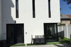 villeurbanne-location-terrasse-des-hopitaux-maison-exterieur