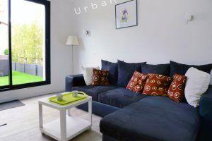villeurbanne-location-terrasse-des-hopitaux-sejour-e