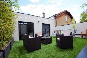 villeurbanne-location-terrasse-des-hopitaux-terrasse-b