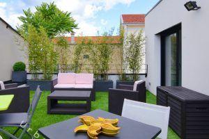 villeurbanne-location-terrasse-des-hopitaux-terrasse-c