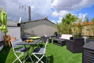 villeurbanne-location-terrasse-des-hopitaux-terrasse-d