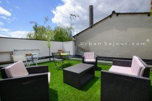 villeurbanne-location-terrasse-des-hopitaux-terrasse-f