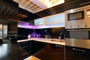 lyon-1-location-saone-sathonay-cuisine
