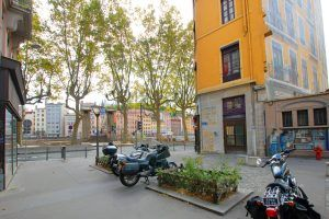 lyon-1-location-saone-sathonay-quartier
