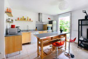 lyon-3-location-part-dieu-lacassagne-charial-cuisine-a