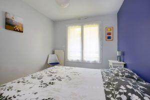 lyon-3-location-saxe-garibaldi-chambre-1-b
