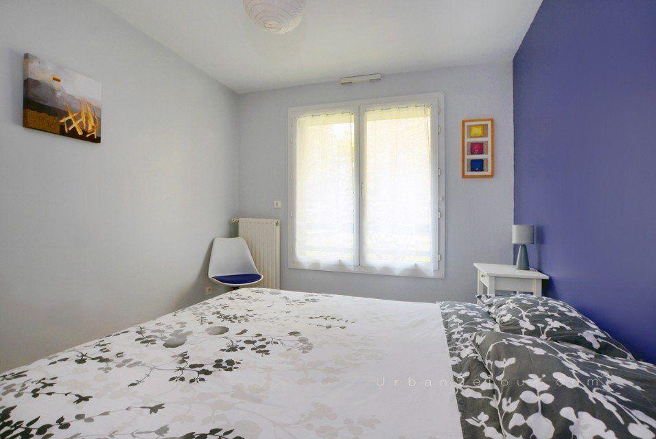 location appartement meubl avec 2 chambres et parking location moyenne et longue dur e lyon 3. Black Bedroom Furniture Sets. Home Design Ideas