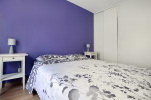 lyon-3-location-saxe-garibaldi-chambre-1-c