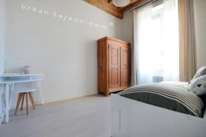 lyon-5-location-barthelemy-saint-just-vaise-chambre-2-a