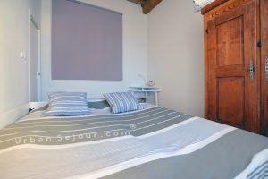 lyon-5-location-barthelemy-saint-just-vaise-chambre-2-c