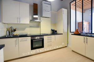 lyon-5-location-barthelemy-saint-just-vaise-cuisine-a