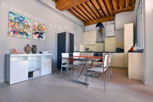 lyon-5-location-barthelemy-saint-just-vaise-cuisine-b