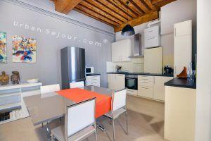 lyon-5-location-barthelemy-saint-just-vaise-cuisine-d