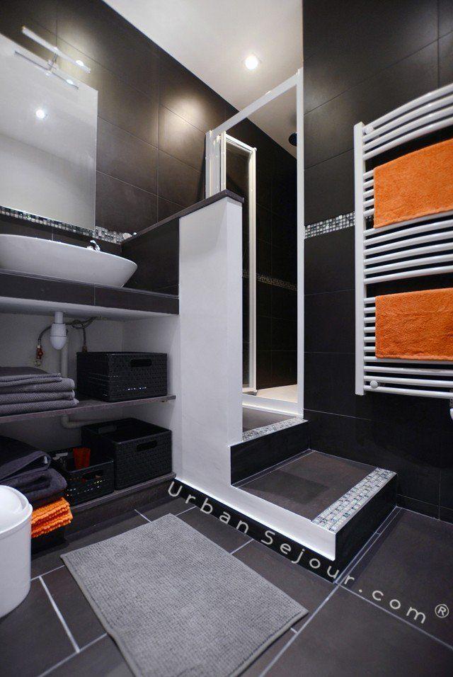 Location appartement meubl avec 2 chambres location for Bureau vaise