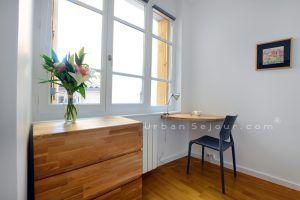 lyon-5-location-saint-george-place-commanderie-chambre-1-b