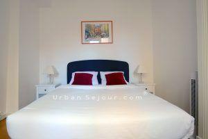 lyon-5-location-saint-george-place-commanderie-chambre-1-c