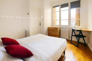 lyon-5-location-saint-george-place-commanderie-chambre-1-e
