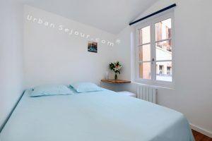 lyon-5-location-saint-george-place-commanderie-chambre-2-b