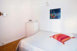 lyon-5-location-saint-george-place-commanderie-chambre-2-d