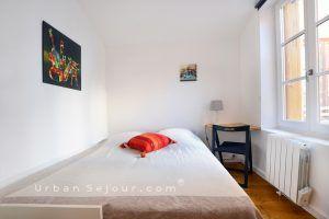 lyon-5-location-saint-george-place-commanderie-chambre-2-e