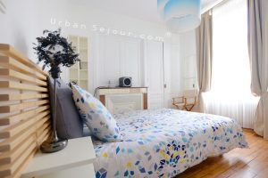 lyon-8-location-montplaisir-grange-blanche-perreal-chambre-1-b