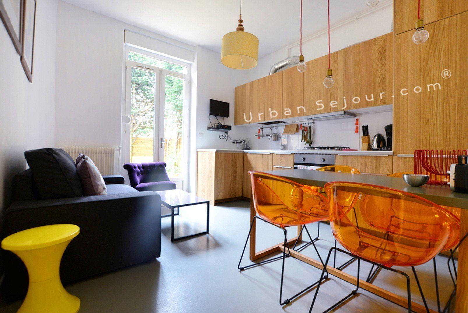 Lyon 8 – Monplaisir Grange Blanche Perreal