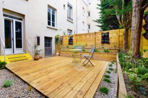 lyon-8-location-montplaisir-grange-blanche-perreal-terrasse-b