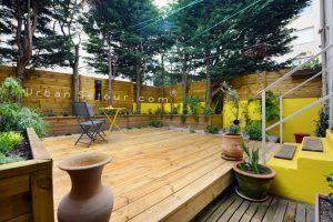 lyon-8-location-montplaisir-grange-blanche-perreal-terrasse-c
