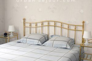 villeurbane-location-villa-les-heures-claires-chambre-1