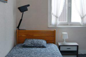 villeurbane-location-villa-les-heures-claires-chambre-2