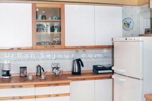 villeurbane-location-villa-les-heures-claires-cuisine-a