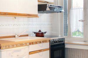 villeurbane-location-villa-les-heures-claires-cuisine-c