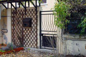 villeurbane-location-villa-les-heures-claires-jardin-b