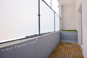 lyon-3-location-part-dieu-baraban-balcon