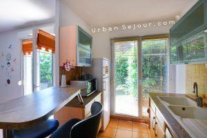 lyon-3-location-part-dieu-baraban-cuisine-b - Copie
