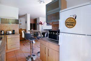 lyon-3-location-part-dieu-baraban-cuisine-d - Copie
