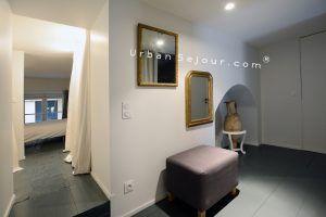 lyon-2-location-bellecour-jarente-couloir-haut-a