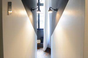 lyon-2-location-bellecour-jarente-couloir-haut-b