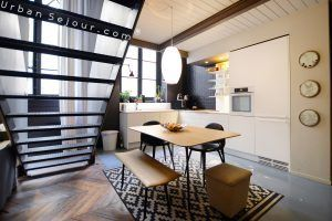 lyon-2-location-bellecour-jarente-cuisine-b