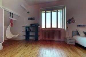 Urban-Sejour-Maison-230m2-Ste-Foy-09262018_100046