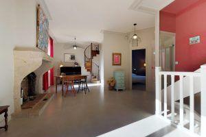 Urban-Sejour-Maison-230m2-Ste-Foy-09262018_103949