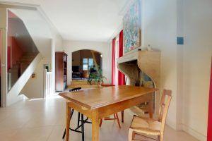 Urban-Sejour-Maison-230m2-Ste-Foy-09262018_104251