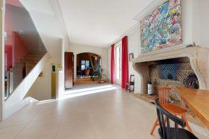 Urban-Sejour-Maison-230m2-Ste-Foy-09262018_104352