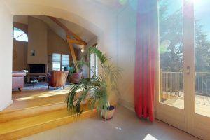 Urban-Sejour-Maison-230m2-Ste-Foy-09262018_104514